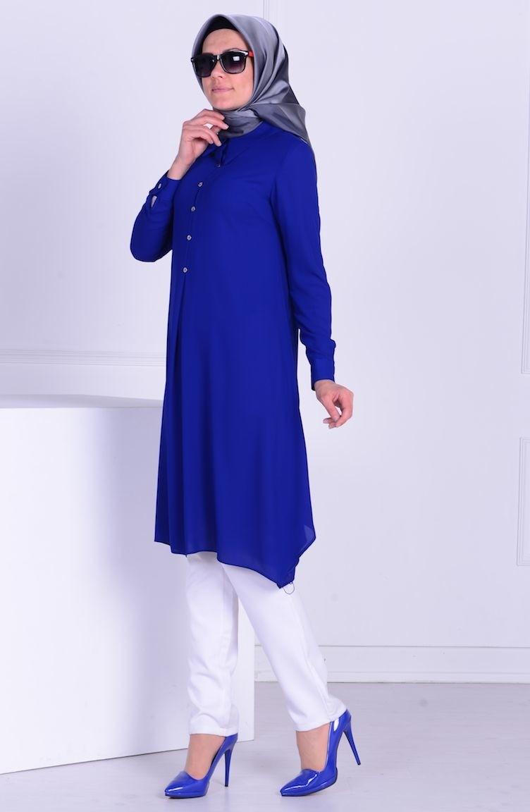 بالصور ملابس محجبات تركية , تصميمات ازياء تركية جديدة 245 11