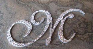 بالصور صور حرف ام , رمزيات جميلة لحرف ام هدية لكل من يبدا اسمه بحرف الميم 2824 12 310x165