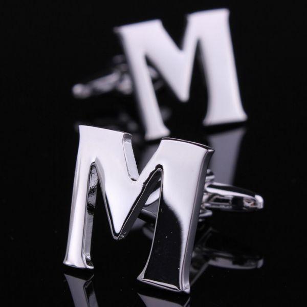 صور حرف ام رمزيات جميلة لحرف ام هدية لكل من يبدا اسمه بحرف الميم عبارات