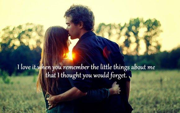 بالصور حب وغرام , صور وعبارات عاطفية لمشاعر الحب الرقيقة 2827 1