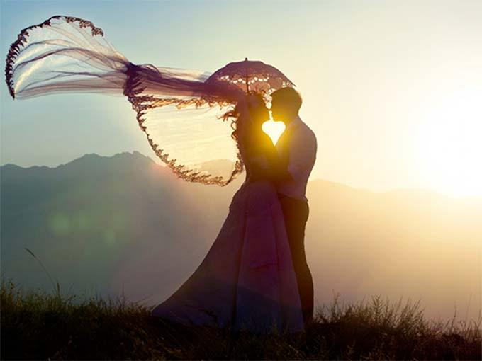 بالصور حب وغرام , صور وعبارات عاطفية لمشاعر الحب الرقيقة 2827 5