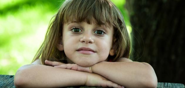 صور معنى اسم ليا , تعرف على ما يحمله اسم ليا من معاني وصفات من تحمله