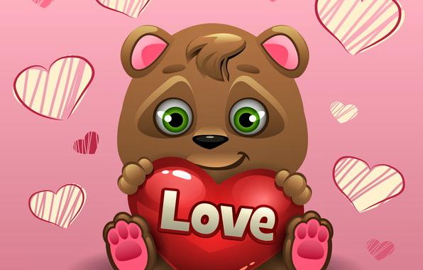 بالصور صور جميلة للحب , صور رومانسية عليها عبارات تفيض بعاطفة الحب 2877 10