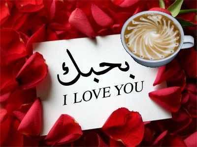 بالصور صور جميلة للحب , صور رومانسية عليها عبارات تفيض بعاطفة الحب 2877 11