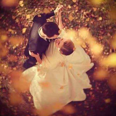 بالصور صور جميلة للحب , صور رومانسية عليها عبارات تفيض بعاطفة الحب 2877 4