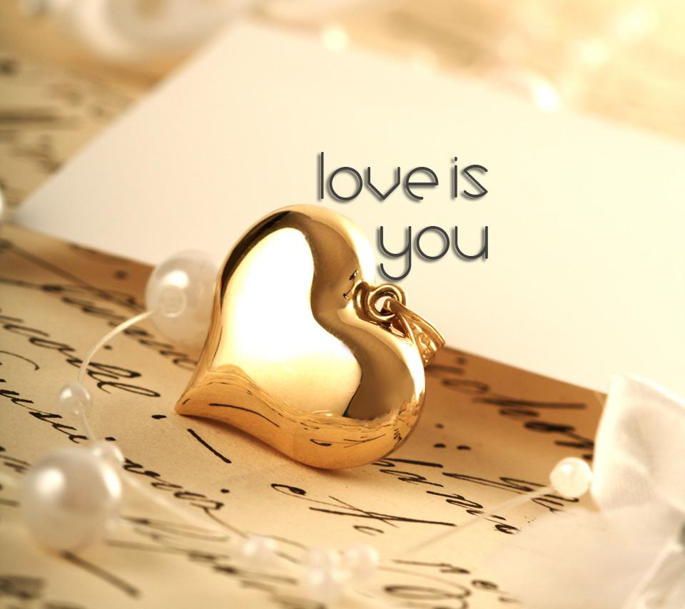 بالصور عبارات جميلة عن الحب , اجمل ما يمكن ان يقال عن الحب في عبارة قصيرة 2889 12