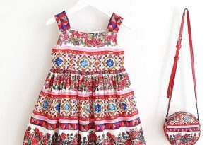 صوره ملابس الاطفال , ازياء شيك وعملية لطفلك الانيق