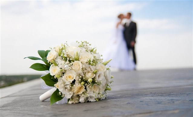 بالصور دعاء الاستخارة للزواج , كيفية اداء صلاة الاستخارة لاجل الزواج بشكل صحيح 2933 2