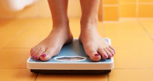 صورة طرق تخفيف الوزن , العودة للوزن المثالي بطريقة ذكية بدون الشعور بالجوع