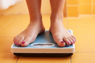 صور طرق تخفيف الوزن , العودة للوزن المثالي بطريقة ذكية بدون الشعور بالجوع