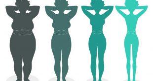 بالصور تمارين تخسيس البطن , تدريبات رياضية فعالة تخلصك من الكرش 2952 3 310x165