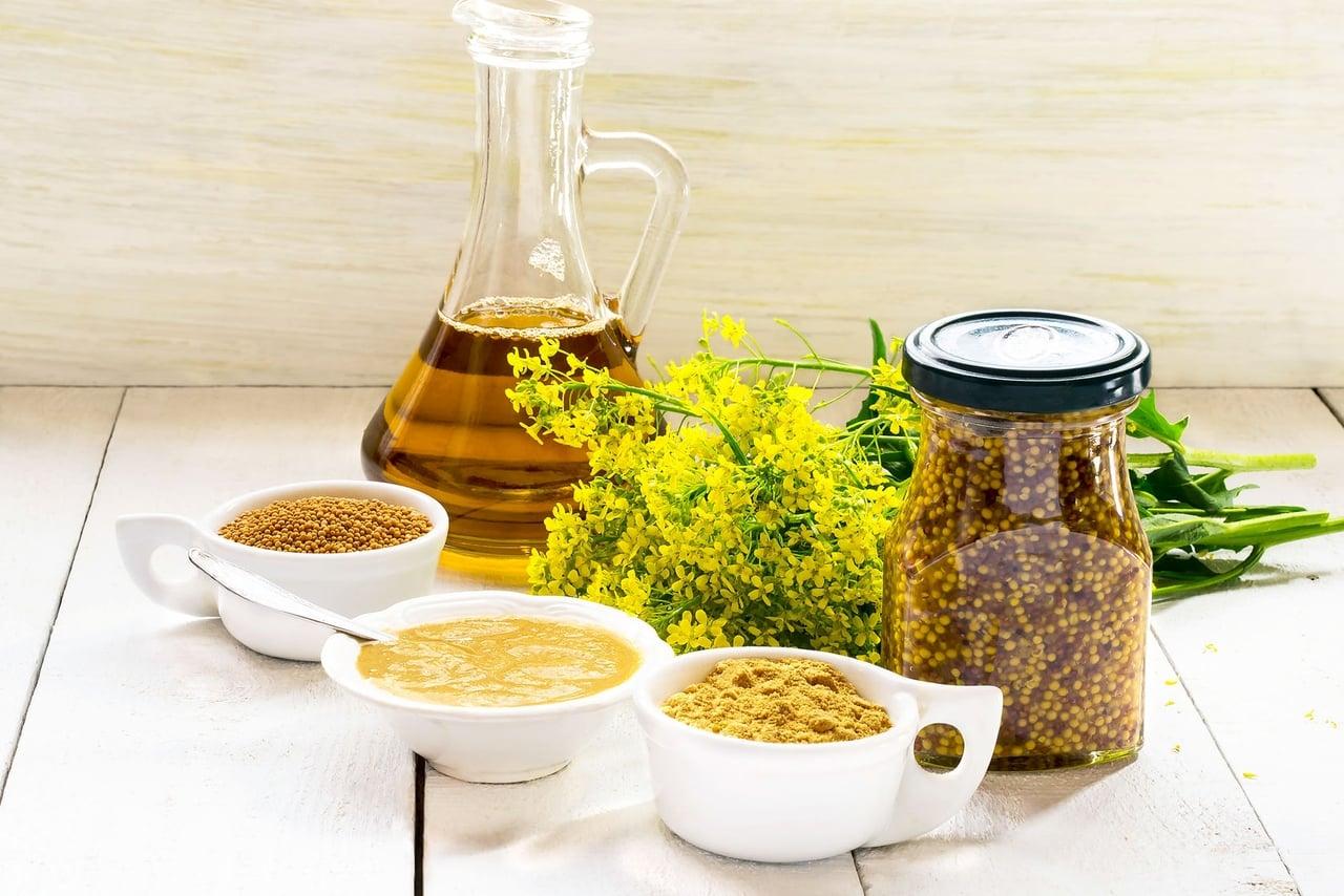 بالصور علاج الربو بالاعشاب , وصفة عشبية للتخلص من حساسية الصدر المزمنة 2960 2