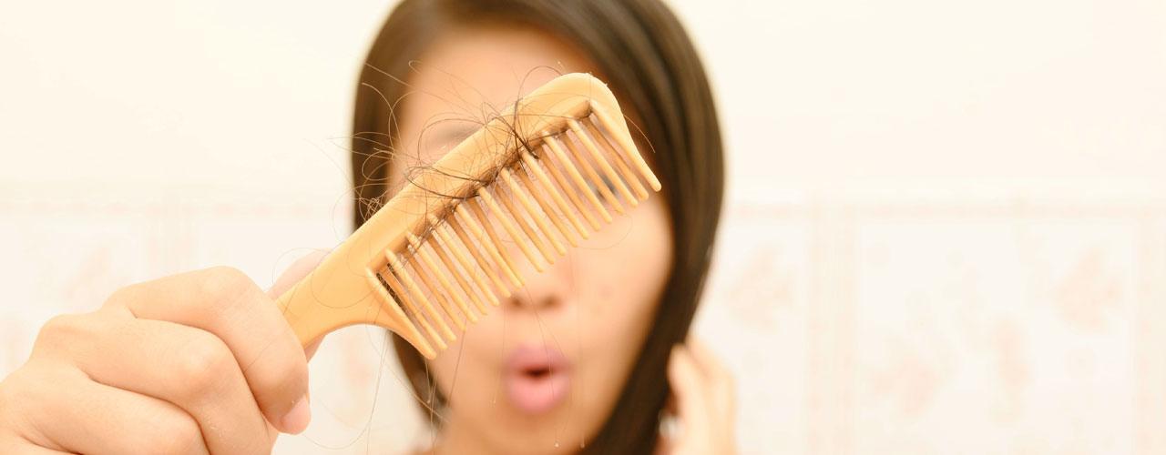 بالصور تساقط الشعر , معلومات مفيدة لمحاربة تساقط الشعر 2988 1