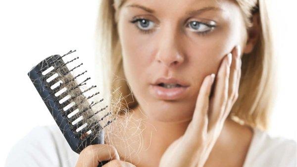 بالصور تساقط الشعر , معلومات مفيدة لمحاربة تساقط الشعر 2988 2