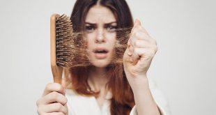 صوره تساقط الشعر , معلومات مفيدة لمحاربة تساقط الشعر