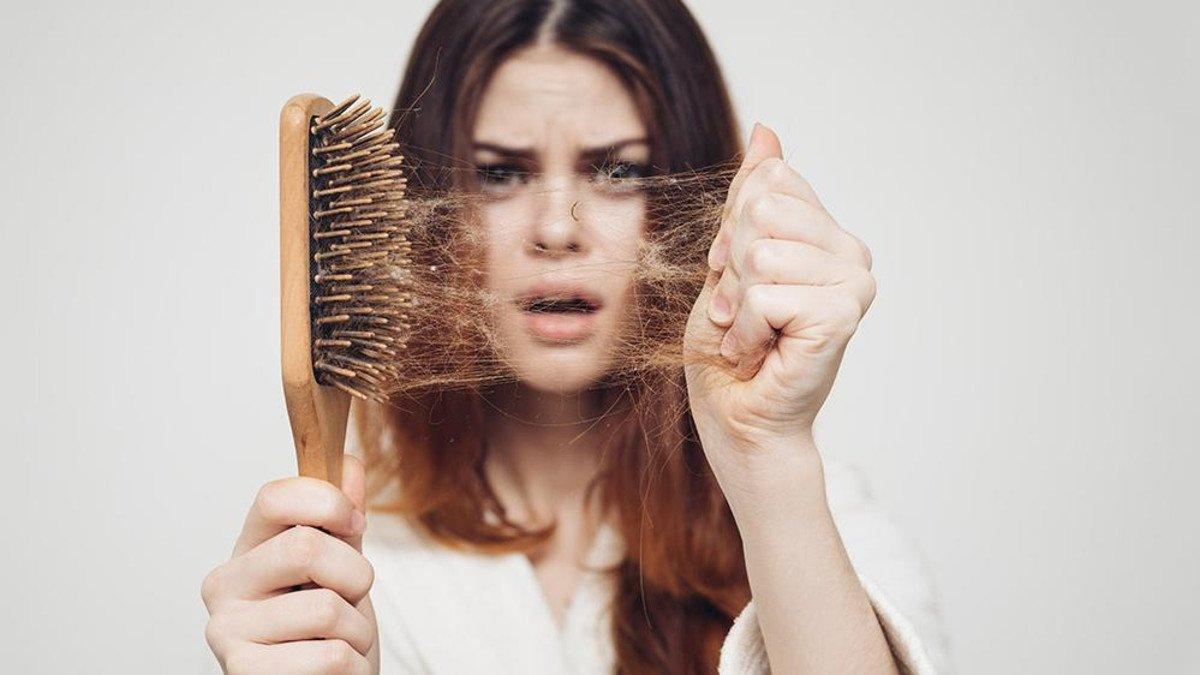 بالصور تساقط الشعر , معلومات مفيدة لمحاربة تساقط الشعر 2988