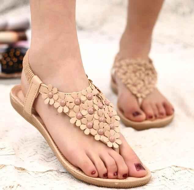 صور جزم جديده , اختاري حذائك وحذاء زوجك من هذه التشكيلة الجديدة