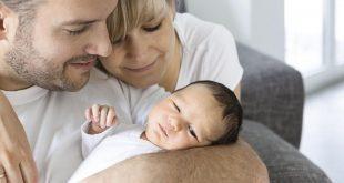 صور الايام المناسبة للحمل بعد الدورة الشهرية , كيف تعرفين الوقت المثالي لحدوث الحمل كل شهر