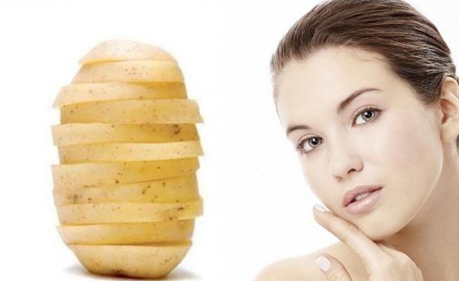 بالصور خلطات تفتيح الوجه , وصفات من مطبخك لازالة تصبغات البشرة وتفتيحها طبيعيا 3092 2