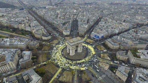 بالصور كيفية تعلم اللغة الفرنسية , نصائح سريعة لتكتب وتتحدث الفرنسية بطلاقة 3109 1