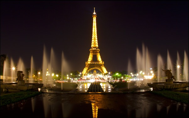 بالصور كيفية تعلم اللغة الفرنسية , نصائح سريعة لتكتب وتتحدث الفرنسية بطلاقة 3109 2