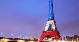 صوره كيفية تعلم اللغة الفرنسية , نصائح سريعة لتكتب وتتحدث الفرنسية بطلاقة