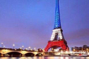 بالصور كيفية تعلم اللغة الفرنسية , نصائح سريعة لتكتب وتتحدث الفرنسية بطلاقة 3109 3 310x205