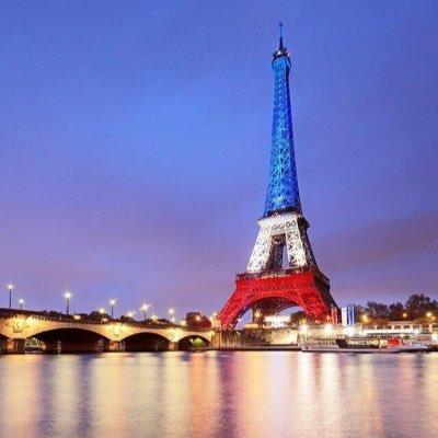 بالصور كيفية تعلم اللغة الفرنسية , نصائح سريعة لتكتب وتتحدث الفرنسية بطلاقة 3109