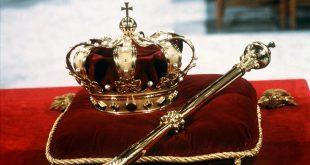 صوره تفسير حلم رؤية الملك , معنى مقابلة السلطان او رئيس الجمهورية في المنام
