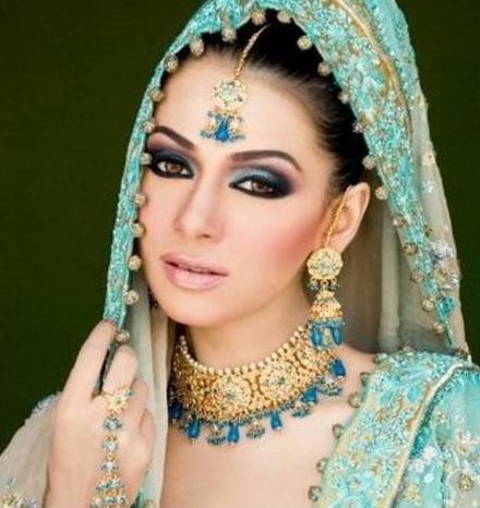بالصور بنات هندية , صبايا الهند الفاتنات 3548 1