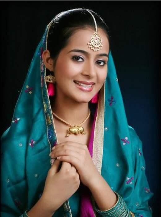 بالصور بنات هندية , صبايا الهند الفاتنات 3548 2