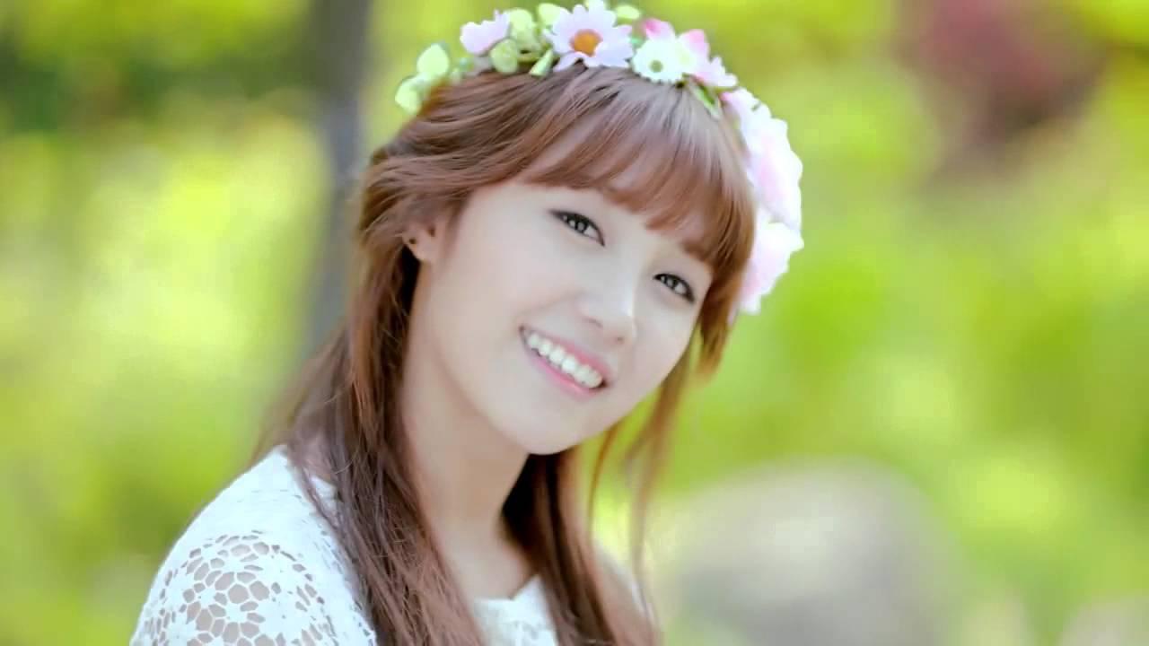 بالصور اجمل بنات كوريات في العالم , ملكات جمال كوريا 3553 1