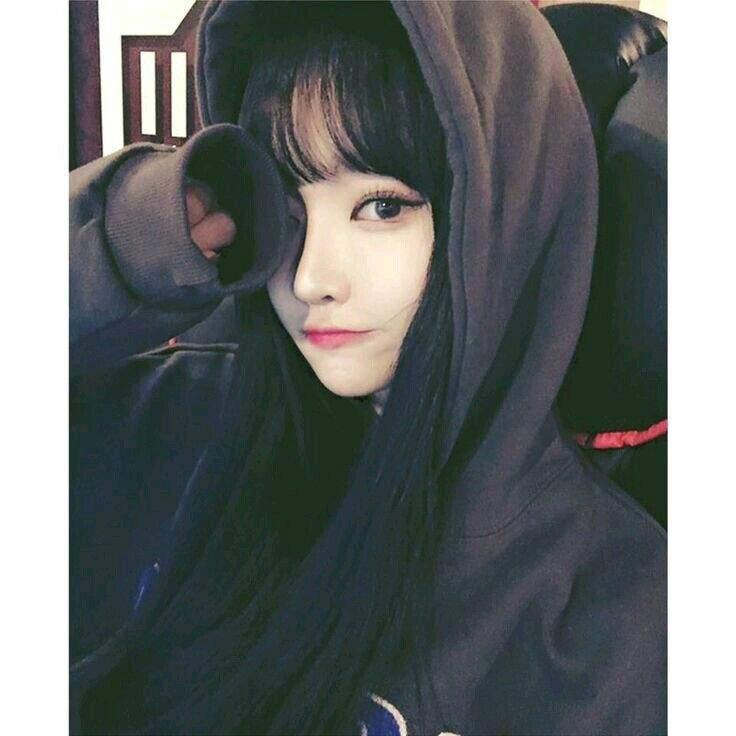 بالصور اجمل بنات كوريات في العالم , ملكات جمال كوريا 3553 11
