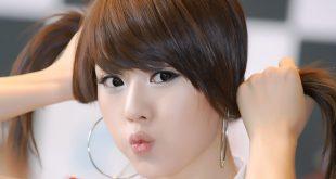 صوره اجمل بنات كوريات في العالم , ملكات جمال كوريا