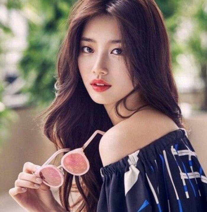 بالصور اجمل بنات كوريات في العالم , ملكات جمال كوريا 3553 3