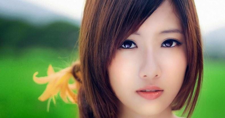 بالصور اجمل بنات كوريات في العالم , ملكات جمال كوريا 3553 6