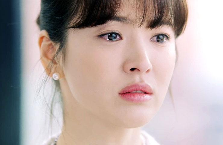 بالصور اجمل بنات كوريات في العالم , ملكات جمال كوريا 3553 9