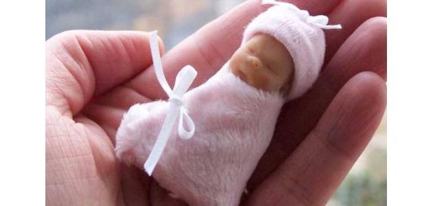 صور اجهاض الجنين , طرق انزال الجنين قبل تكوينه