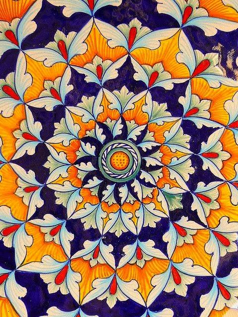 صوره زخرفة عربية , نقوش متنوعة و عربية