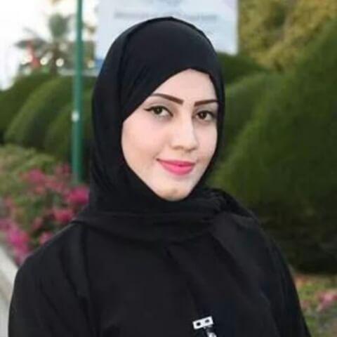 بالصور بنات عمانيات , اجمل فتيات عمان 3574 1