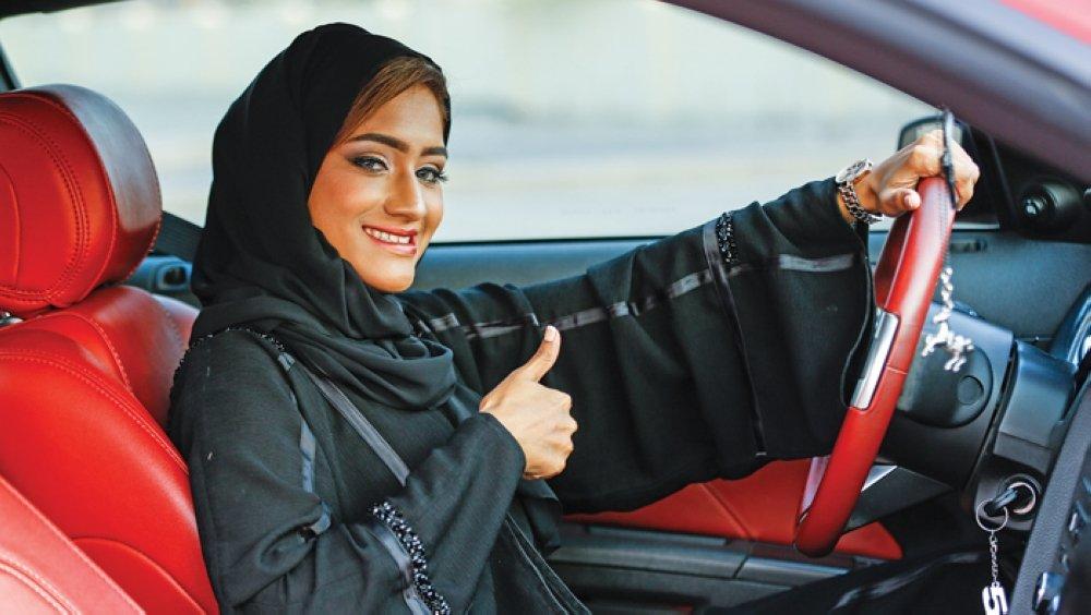 بالصور بنات عمانيات , اجمل فتيات عمان 3574 10
