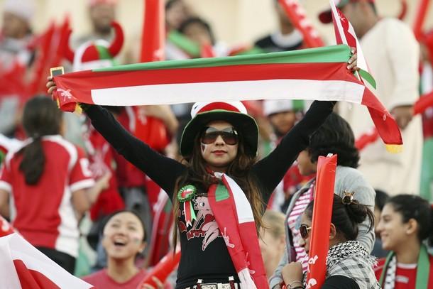 بالصور بنات عمانيات , اجمل فتيات عمان 3574 11