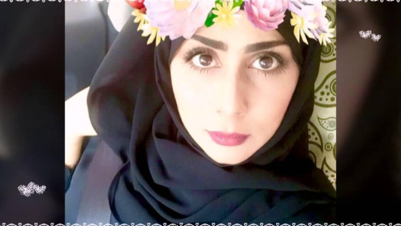 بالصور بنات عمانيات , اجمل فتيات عمان 3574 2