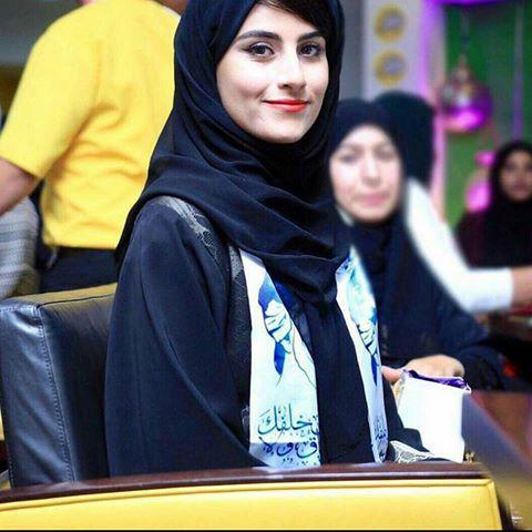 بالصور بنات عمانيات , اجمل فتيات عمان 3574 3