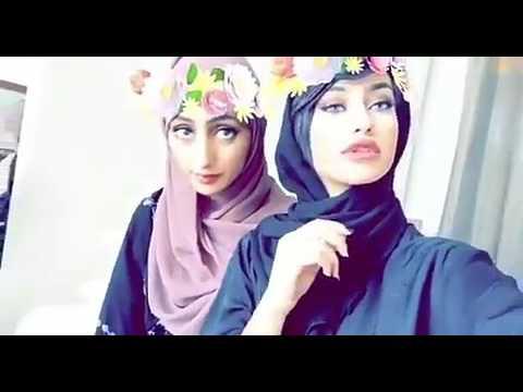 بالصور بنات عمانيات , اجمل فتيات عمان 3574 4