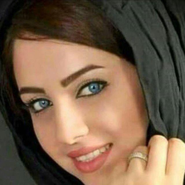 بالصور بنات عمانيات , اجمل فتيات عمان 3574 5