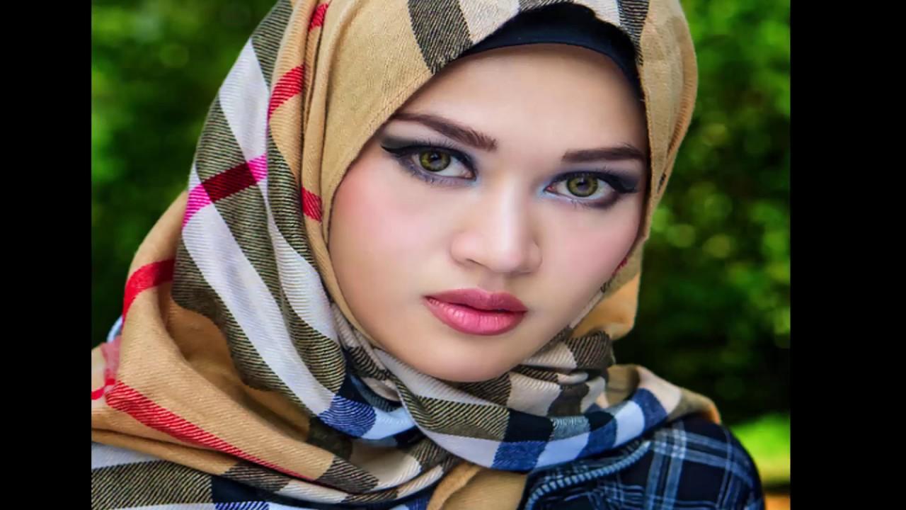 بالصور بنات عمانيات , اجمل فتيات عمان 3574 6