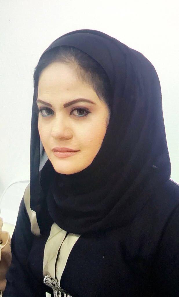 بالصور بنات عمانيات , اجمل فتيات عمان 3574 7
