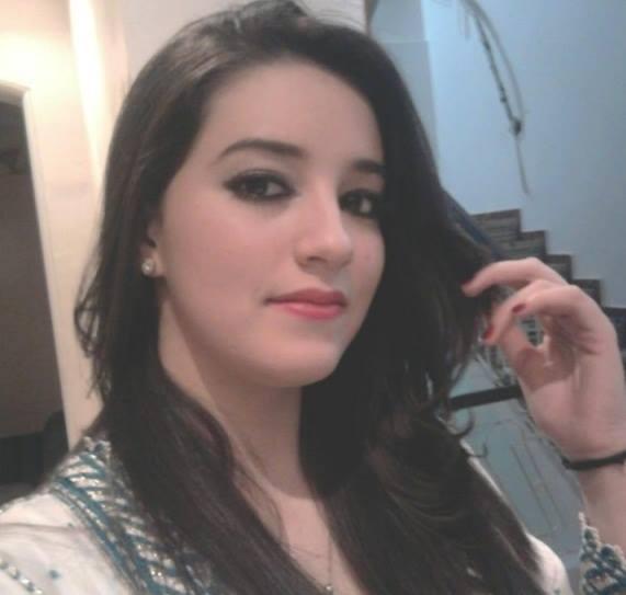 بالصور بنات عمانيات , اجمل فتيات عمان 3574 8