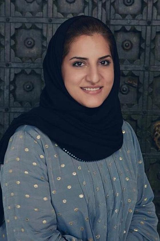 بالصور بنات عمانيات , اجمل فتيات عمان 3574 9